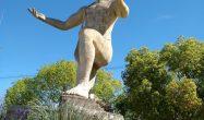 El sembrador de Villa Elisa