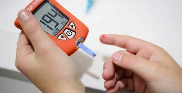 Brindarán un taller gratuito sobre diabetes y otras enfermedades