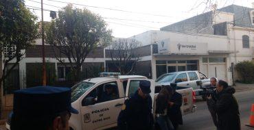 Con Nahir presente en la sala, se realizó otra jornada del juicio por el crimen de Fernando Pastorizzo