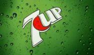 """""""Sprite/7Up batida"""" y gastroenteritis 🍋"""