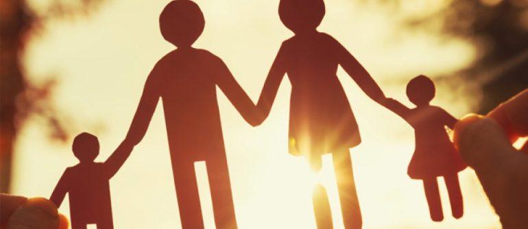 Familias jóvenes y el miedo a tener hijos