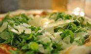 SALUD. ¿Cuáles son los alimentos con calorías negativas?