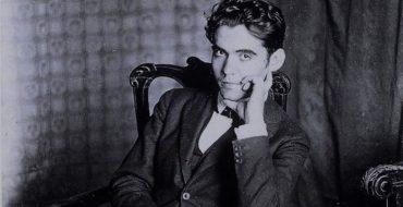 18 de agosto de 1936. Fusilamiento de Federico García Lorca